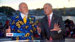 'They're a bunch of jerks': Don Cherry slams Carolina Hurricanes over elaborate celebrations